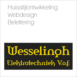Button Wesselingh