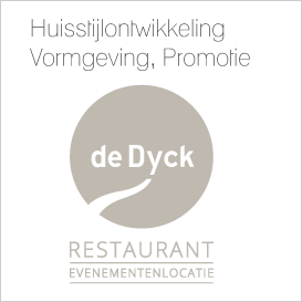 Button de Dyck